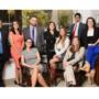 Matheson and Associates PLLC