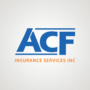 ACF Insurance Services, Inc.