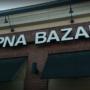Apna Bazar Morrisville, NC