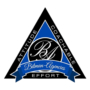 Bitman Insurance agency in Raleigh, NC