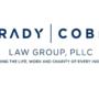 Brady Cobin Law Group, PLLC