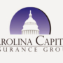 Carolina Capital Insurance Group Raleigh, NC