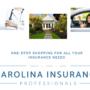Carolina Insurance Professionals Raleigh, NC
