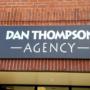 Dan Thompson Agency Raleigh, NC