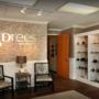 Drees Homes Design Center Raleigh, NC