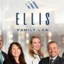 Ellis Family Law Durham, NC