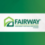 Fairway Independent Mortgage Corporation Branch Raleigh, NC