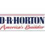 D.R. Horton America's Builder Morrisville, NC