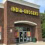 India Grocers Charlotte, NC