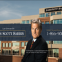 Law Offices of James Scott Farrin Durham, NC