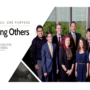 Kornbluth Ginsberg Law Group, P.A. Durham, NC