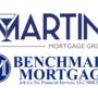 Martini Mortgage Group Raleigh, NC