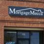 MortgageMecca, Inc. Raleigh, NC