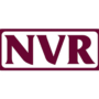 NVR Building Products Inc Raleigh, NC