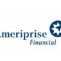 Nathan Davidson – Ameriprise Financial Services, LLC