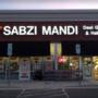 RTP Sabzi Mandi Morrisville, NC
