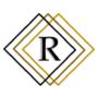 Rukosky and Associates Financial Group Inc.