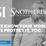 Snotherly Insurance Agency Raleigh, NC