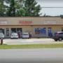 Spice Bazaar Durham, NC