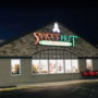 Spices Hut Morrisville, NC