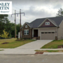 Stanley Martin Homes at Ansley Raleigh, NC