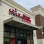 Suvidha Indo-Pak Grocery Store Morrisville, NC