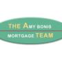 Amy Bonis Mortgage Team