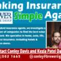 Brewer Insurance Group, Inc North Carolina