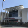 Cinemark Raleigh Grande