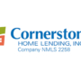 Cornerstone Home Lending Inc Raleigh, NC