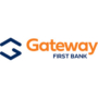 Gateway Financial Mortgage Inc Raleigh, NC