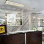 KB Home Design Studio Durham, NC