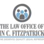 Law Firm of John Durham, NC