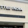 Little India – Durham, NC