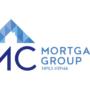 MC Mortgage Group Raleigh, NC