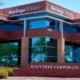 Meritage Homes Morrisville, NC