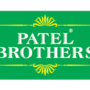 Patel Brothers Cary, NC