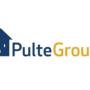 Pulte Homes Apex, NC