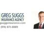 G. Suggs Insurance Agency, Inc. Raleigh, NC