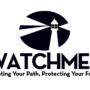 Watchmen Insurance Group Raleigh, NC